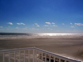Oceanview Condo For Rent... Sleeps Six!!!, Wildwood Crest