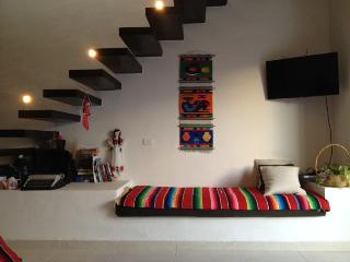 2 Bedroom, Penthouse, Jacuzzi, 3 Bathroom, 3 Balc, Playa del Carmen