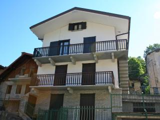 Family Holidays in the Alps !!, Limone Piemonte