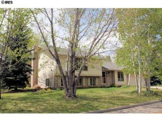 Lovely & Spacious Home in Historic Niwot/ Boulder
