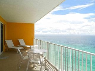 Treasure Island - September 8 for 4 nights Open - Rates Dropped, Panama City