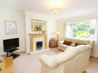 'Tŷ Pwlldu'. The Perfect Holiday Location!, Bishopston