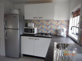 Luxury Recently Renovated 2 bedroom Apartment, Pos Chiquito