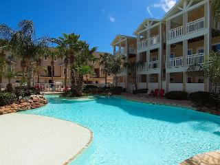 3/3.5 Townhouse that's close to the Beach and has a great Pool!, Corpus Christi