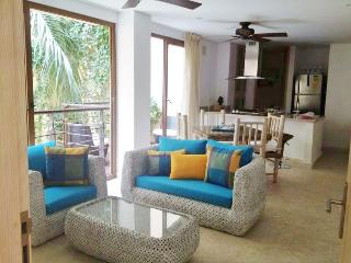 Gorgeous apartment in Historic Centre, Santa Marta