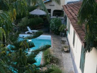 Well priced furnished bedsitter, Mombassa