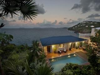 Impeccable 7 Bedroom Home on St. Thomas