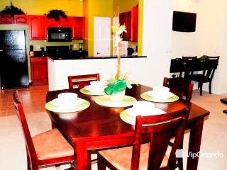 Great 2 bed Vip condo in Cane Islad resort- Island 2AV02, Kissimmee