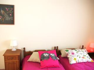 Valantis House (self catered holiday home), Réthymnon