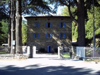 B&B RIOBULBANA COUNTRY HOUSE, Marradi