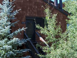Johnson Ski Lease and Vacation Rental, Truckee