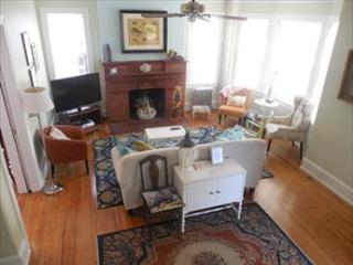 Fabulous House in Cape May (8045)