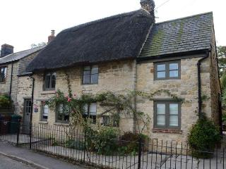 Coopers Cottage, Bicester