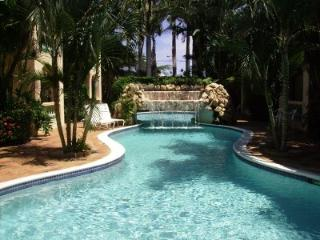 Great Rate, Close To The Beach, Affordable Paradis, Noord