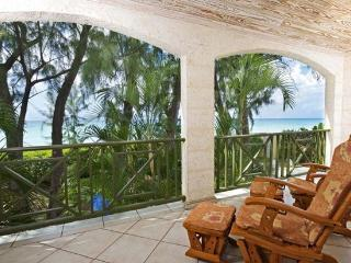 Luxury Beach Apartments with Lovely Harbor View, Bridgetown