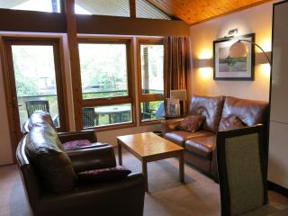 Langdale Hotel and Spa Lodge sleeps up to 6, Elterwater