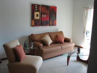 LUXURY1 BEDROOM CONDO INSIDE EL TIGRE GOLF COURSE, Nuevo Vallarta