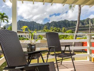 Sea Suite, Waimanalo