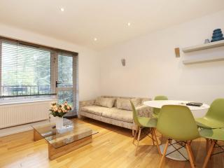 Fab 2 bed apt near Nottinghill, London