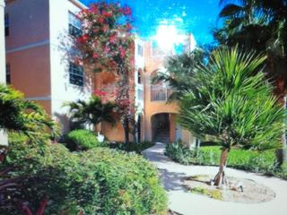 Affordable Luxury in the Heart of Grace Bay!, Providenciales