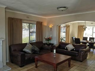 Hermanus Vacation Accommodation