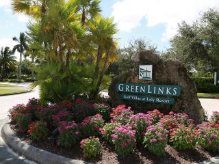 Casabella Condo at the Lely Resort  *2nd Floor*, Naples