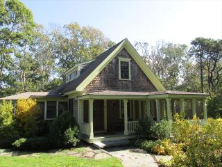 Orleans Vacation Rental (22347)