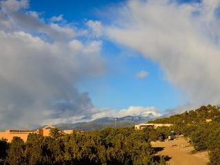 Twilight - SPECIAL PRICING, NOV, JAN, FEB, Santa Fe
