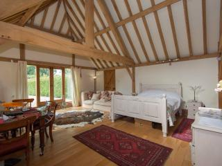 Orchard Barn, Fordingbridge