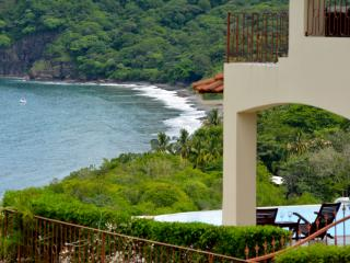 Villa Ted, Playa Hermosa