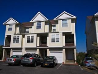 600 Myrtle Avenue 6005, Cape May
