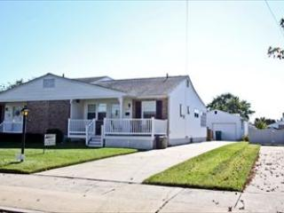 Dog Friendly! C/A! WiFi! 93023, Cape May