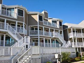 Capers 3433, Cape May
