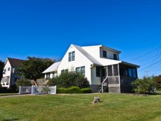 201 Princeton Avenue 122678, Cape May Point