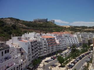 T2 in Old Town 300m to the beach, Albufeira
