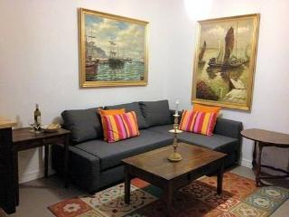 French holiday cottage, Agde
