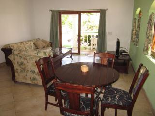 Fantastic Condo in the Heart of West End, Roatan
