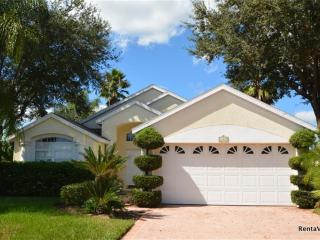 15405BVD, Clermont