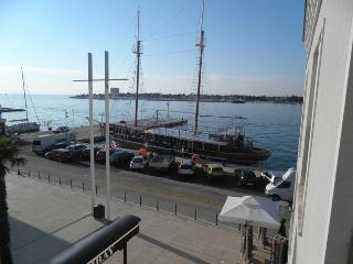 APARTMENT ARLEN - KVARNERSKA, UMAG, Umag