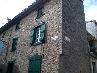 Lovely house in Languedoc, Cesseras