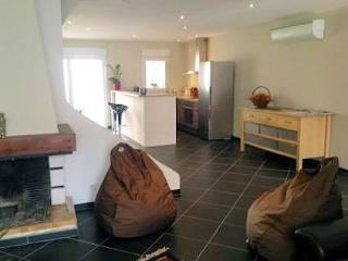 French holiday home Gruissan, Languedoc, Narbonne