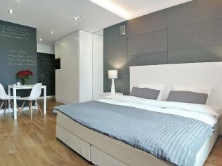 Apartament in Old Town Cracow, Cracovia