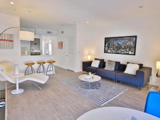 Luxury Rental Westside Los Angeles #402, Santa Monica