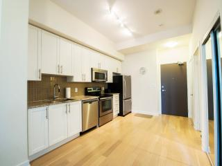 City Gate Suites Executive Stays, Mississauga