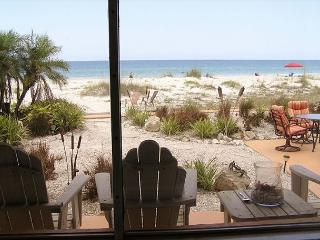 Sandpiper's Cove Complex, Unit #1 (Two Bedroom), Indian Shores