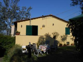 the green lodge your perfect holiday start here, Calci