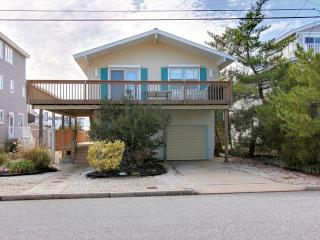 40 N Inlet Drive, Avalon