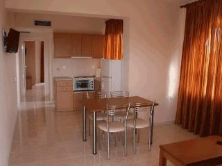 Maria's Filoxenia Suites -Double room for 4 people, Nafplio