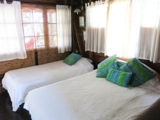 The Judy House Cottages, Negril