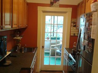 1 bedroom Apartment in Allston/Brookline, Boston